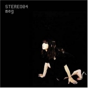 STEREO04:Limited edition