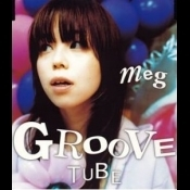 LP『GROOVE TUBE』