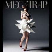 TRAP初回限定盤(CD+DVD)