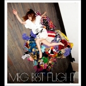 BEST FLIGHT – Terminal A(初回限定盤 A)